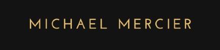 Michael MERCIER acteur, comédien de cinéma et théâtre - Michael Mercier est un acteur français parisien, formé par Harold Guskin aux Etats-Unis. Il est présent au cinéma et au théâtre depuis 2013.